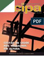 CIPA_Matéria Completa