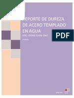 Reporte de Dureza2 (1)