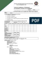 Exercício AU II - legislação urbanistica e acessibilidade.doc