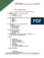 ARENAS-GRA - para imprimir.doc