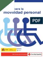 3 Mov Personal