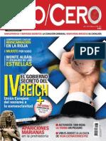 año cero- abril 2014.pdf