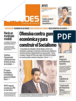 Edicion16-07-11-2013.pdf