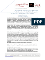 02 C-Trevarthen Psicobiologia-Intersubjetiva CeIR V5N1