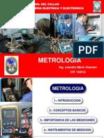 medicioneselectricasclase11-131118175442-phpapp02