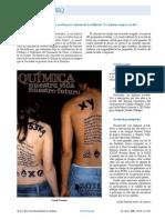 Noticias RSEQ Vol107 03