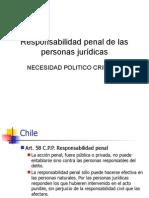 Clases_RPPJJ_2014 (1)