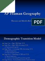 ap models review