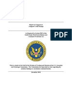 assigned-credit-ratings-study.pdf