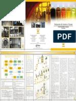 Crown Oils & Fats Brochure SPAN