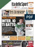La.gazzetta.dello.sport.10.11.09