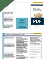 folheto_DISLEXIA