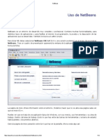 NetBeans2.pdf