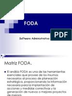 foda-090921144033-phpapp01