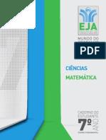 2012_07_20_17_24_08_EJA_7_CE_MATEMATICA_Unidade_1