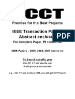 Real Time Projects, Live Projects, Student Projects, Engineering Projects