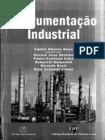 LIVRO_INSTRUMENTAÇÃO INDUSTRIAL.pdf