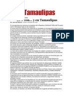 11-05-2014 Hoy Tamaulipas - EPN con... y en Tamaulipas.