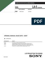 sony_kdf-37h1000_ch_la-5_sm (1).pdf