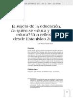 Dialnet ElSujetoDeLaEducacion 4038530 (1)