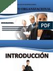 Conflicto Organizacional Completo (2)