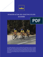 informe_2009_07_ciclistas