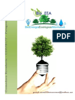 Venta_BioEEA.pdf