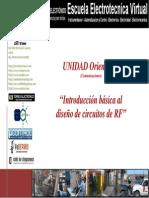 Articulo de Comunicaciones.pdf