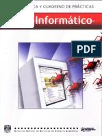 Virus.informático.arturo.hernández.hermández. .Cuadernos