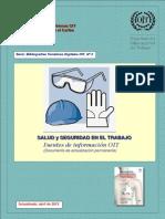 0- Bibliografia Tematica Digital Oit-n 2