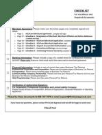 helpcard enrollment - automotive