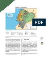 Plan Nacional Para El Buen Vivir 2013 2017 Parte3