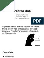 seminário_APSOO