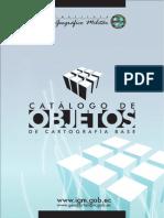 Catalogo Version 4