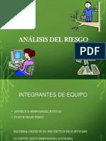 ANÁLISIS DEL RIESGO.pptx