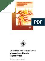 Enfoque de Derechos y Capacidades_Pobreza y DDHH PNUD (1)