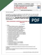 TALLER_N1_ECUACIONES_E_INECUACIONES.pdf