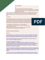 Informacion Cajamarca