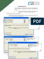 s03-Funciones en Excel