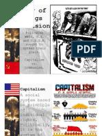 15bayofpigsinvasion-cubanmissilecrisis