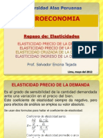 microeconomia-elasticidades