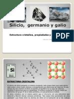 Infografa Silicio Germanio Galio 130830173226 Phpapp02