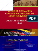 TALLER  P.A. LICEOS (2)