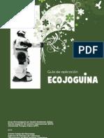 Guia_eco Diseño de Juguetes
