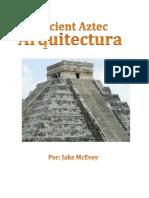 aztec project copy