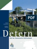 Detern_GGV2010