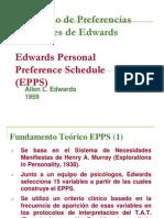 51539634 EPPS Edwards