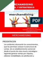Merchandising Javiermartnezprez 130824194519 Phpapp01