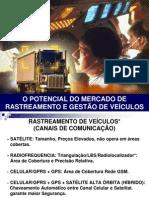 palestramercadoderastreamentoegestaodefrotasmar2013-130820092702-phpapp01