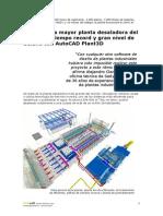 Ashdod Plant3D